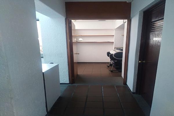Foto de oficina en venta en río fuerte , vista hermosa, cuernavaca, morelos, 14549400 No. 20