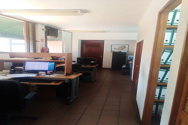 Foto de oficina en venta en río fuerte , vista hermosa, cuernavaca, morelos, 14549400 No. 21