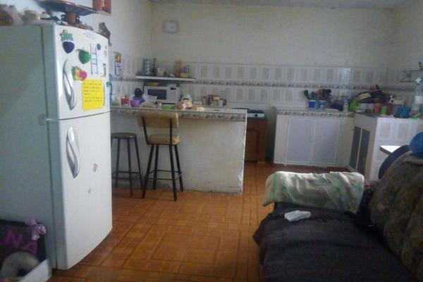 Foto de casa en venta en  , rio grande, río grande, zacatecas, 7977037 No. 02