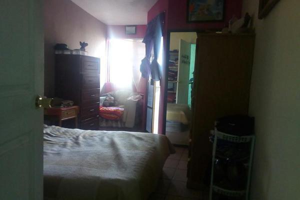 Foto de casa en venta en  , rio grande, río grande, zacatecas, 7977037 No. 03