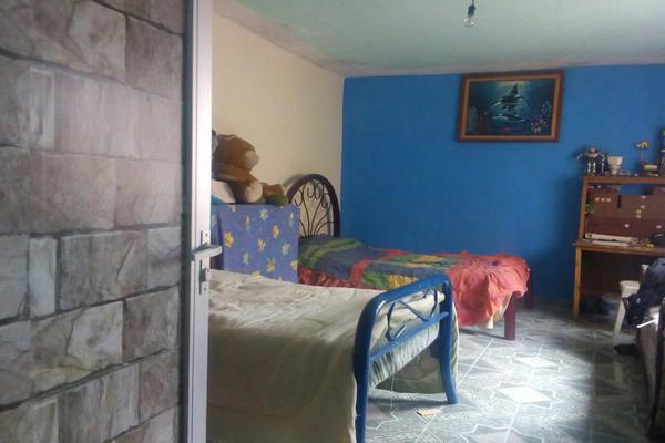 Foto de casa en venta en  , rio grande, río grande, zacatecas, 7977037 No. 04