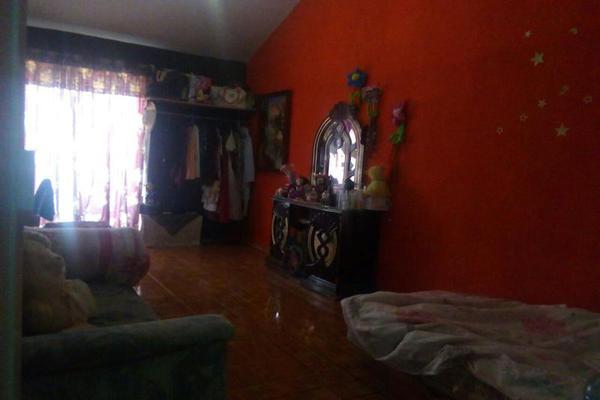 Foto de casa en venta en  , rio grande, río grande, zacatecas, 7977037 No. 05