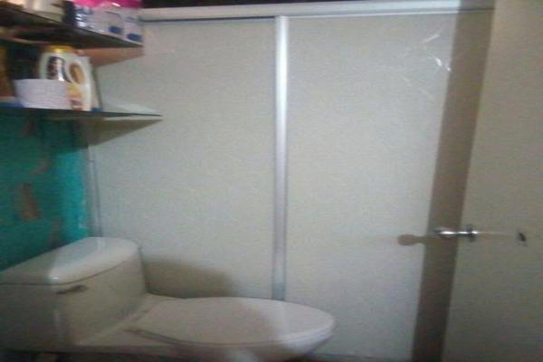 Foto de casa en venta en  , rio grande, río grande, zacatecas, 7977037 No. 07