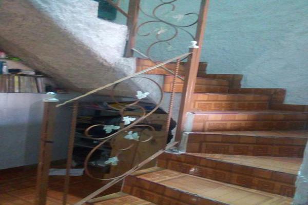 Foto de casa en venta en  , rio grande, río grande, zacatecas, 7977037 No. 08
