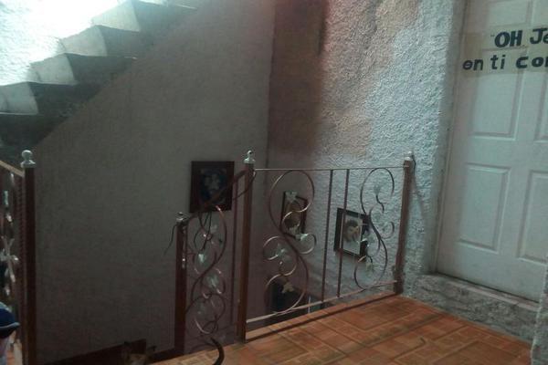 Foto de casa en venta en  , rio grande, río grande, zacatecas, 7977037 No. 09