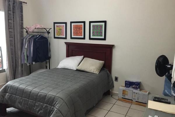 Foto de casa en venta en rio grijalva lte 6 manzana 2 290, los laureles, tuxtla gutiérrez, chiapas, 2679532 No. 08