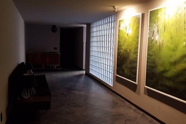 Foto de departamento en renta en rio guadalquivir , cuauhtémoc, cuauhtémoc, colima, 2744554 No. 04