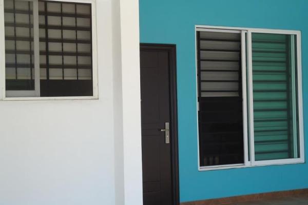Foto de casa en renta en río humaya 1332, brisas del mar, mazatlán, sinaloa, 8867013 No. 02