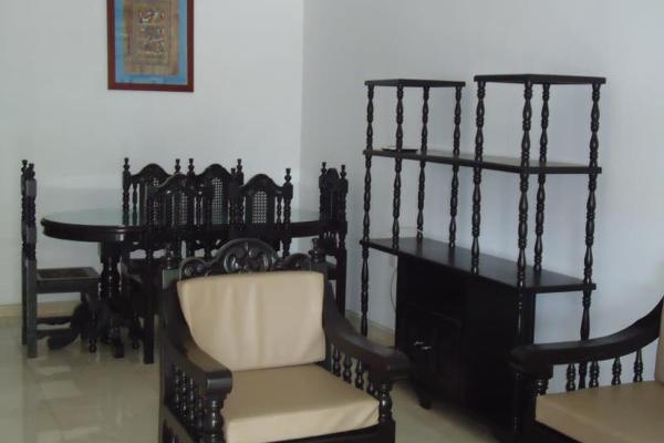 Foto de casa en renta en río humaya 1332, brisas del mar, mazatlán, sinaloa, 8867013 No. 04