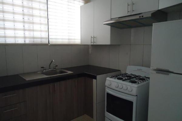 Foto de casa en renta en río humaya 1332, brisas del mar, mazatlán, sinaloa, 8867013 No. 05