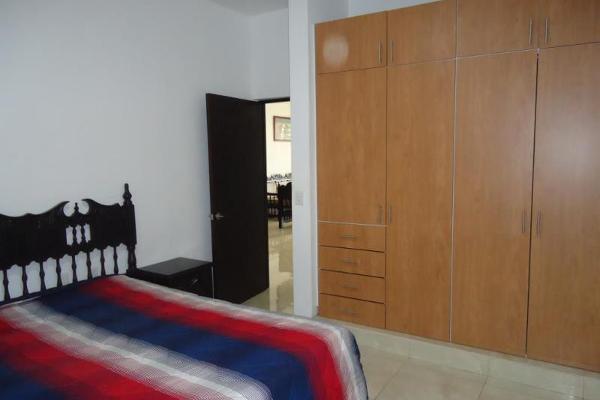 Foto de casa en renta en río humaya 1332, brisas del mar, mazatlán, sinaloa, 8867013 No. 07