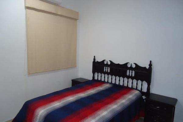 Foto de casa en renta en río humaya 1332, brisas del mar, mazatlán, sinaloa, 8867013 No. 08