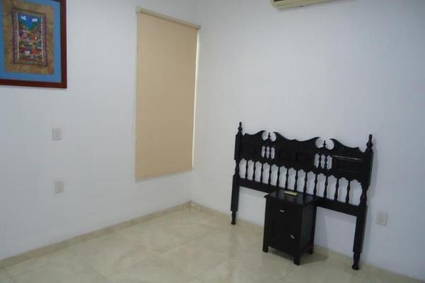 Foto de casa en renta en río humaya 1332, brisas del mar, mazatlán, sinaloa, 8867013 No. 10