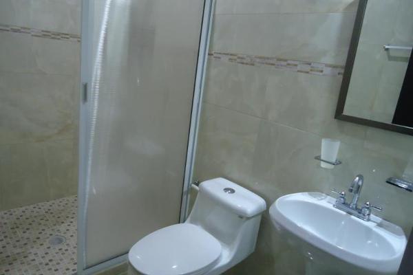 Foto de casa en renta en río humaya 1332, brisas del mar, mazatlán, sinaloa, 8867013 No. 15