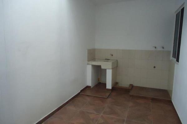Foto de casa en renta en río humaya 1332, brisas del mar, mazatlán, sinaloa, 8867013 No. 18