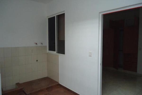 Foto de casa en renta en río humaya 1332, brisas del mar, mazatlán, sinaloa, 8867013 No. 19