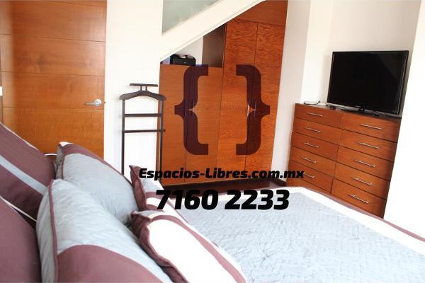 Foto de departamento en venta en rio lerma 65, cuauhtémoc, cuauhtémoc, df / cdmx, 5429388 No. 04