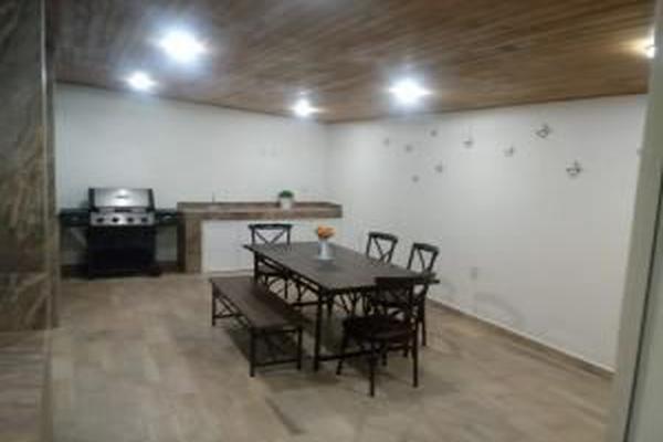Foto de casa en venta en rio lerma , balcón campestre, querétaro, querétaro, 6211194 No. 06