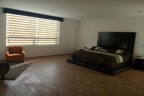 Foto de casa en venta en rio lerma , balcón campestre, querétaro, querétaro, 6211194 No. 11