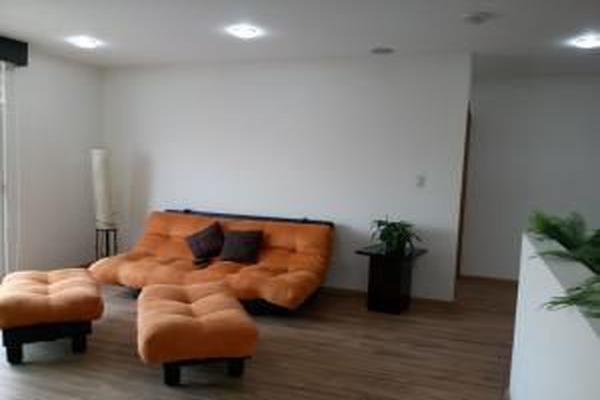 Foto de casa en venta en rio lerma , balcón campestre, querétaro, querétaro, 6211194 No. 15