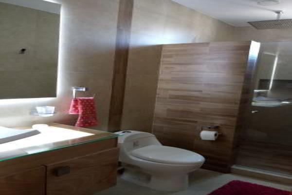 Foto de casa en venta en rio lerma , balcón campestre, querétaro, querétaro, 6211194 No. 18
