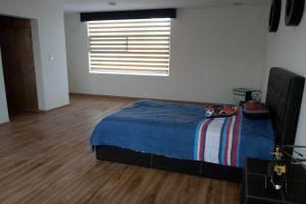 Foto de casa en venta en rio lerma , balcón campestre, querétaro, querétaro, 6211194 No. 22