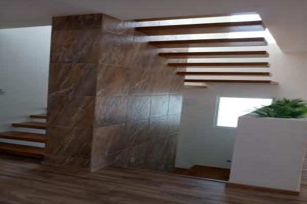 Foto de casa en venta en rio lerma , balcón campestre, querétaro, querétaro, 6211194 No. 25