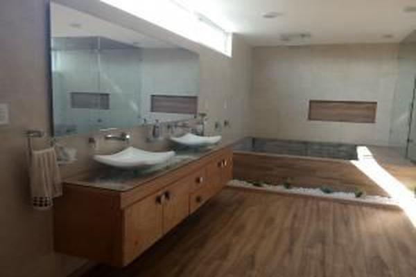 Foto de casa en venta en rio lerma , balcón campestre, querétaro, querétaro, 6211194 No. 26