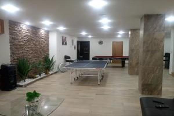 Foto de casa en venta en rio lerma , balcón campestre, querétaro, querétaro, 6211194 No. 27