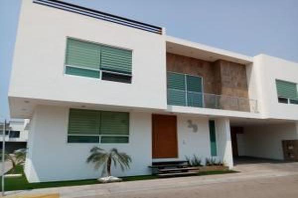 Foto de casa en venta en rio lerma , balcón campestre, querétaro, querétaro, 6211194 No. 28