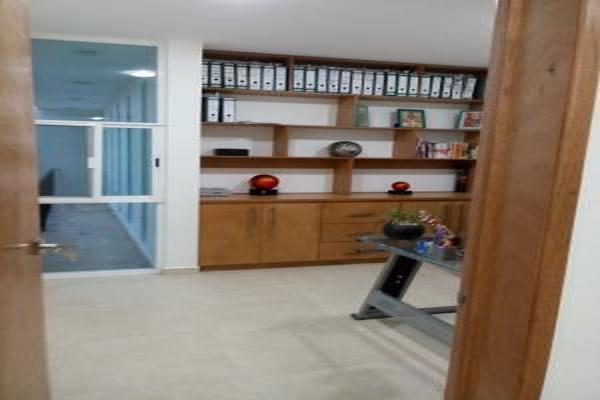 Foto de casa en venta en rio lerma , balcón campestre, querétaro, querétaro, 6211194 No. 30