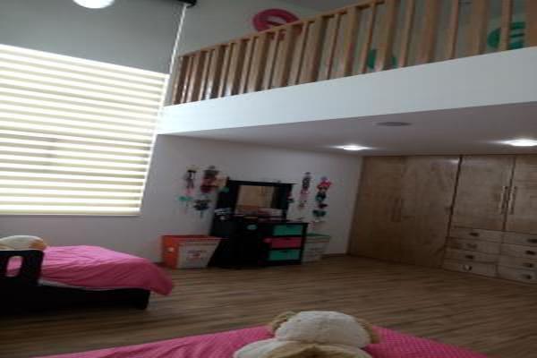 Foto de casa en venta en rio lerma , balcón campestre, querétaro, querétaro, 6211194 No. 32