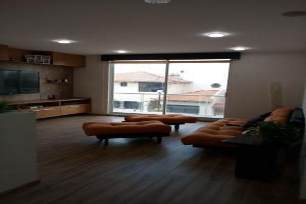 Foto de casa en venta en rio lerma , balcón campestre, querétaro, querétaro, 6211194 No. 33
