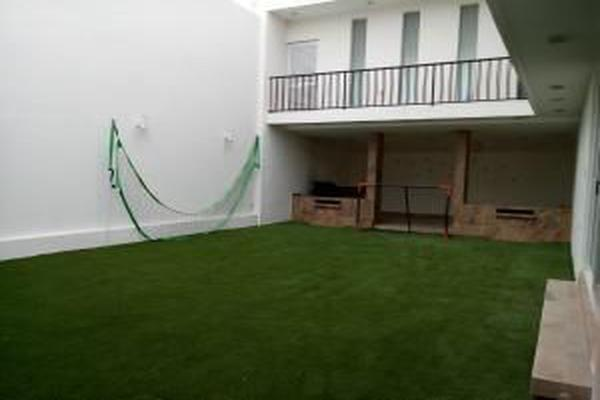 Foto de casa en venta en rio lerma , balcón campestre, querétaro, querétaro, 6211194 No. 35
