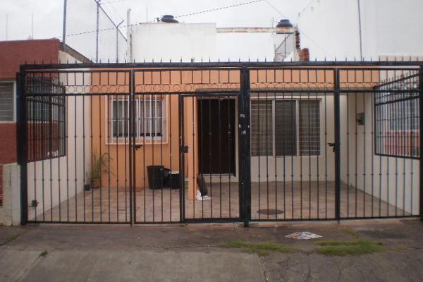 Casa en rio lerma las guilas en renta id 3273510 - Casas alquiler aguilas ...