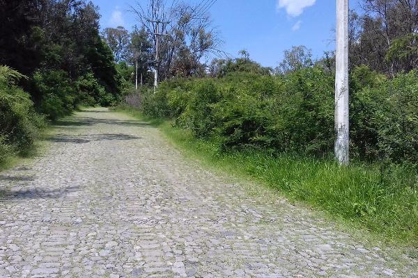 Foto de terreno habitacional en venta en rio lerma s/n , ixtlahuacan de los membrillos, ixtlahuacán de los membrillos, jalisco, 6152069 No. 02