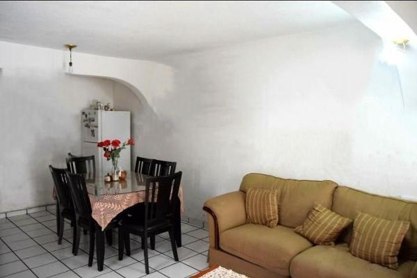 Foto de casa en venta en río marabasco , placetas estadio, colima, colima, 8103957 No. 02