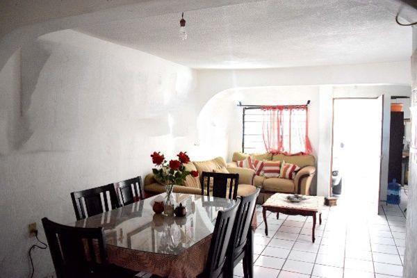 Foto de casa en venta en río marabasco , placetas estadio, colima, colima, 8103957 No. 03