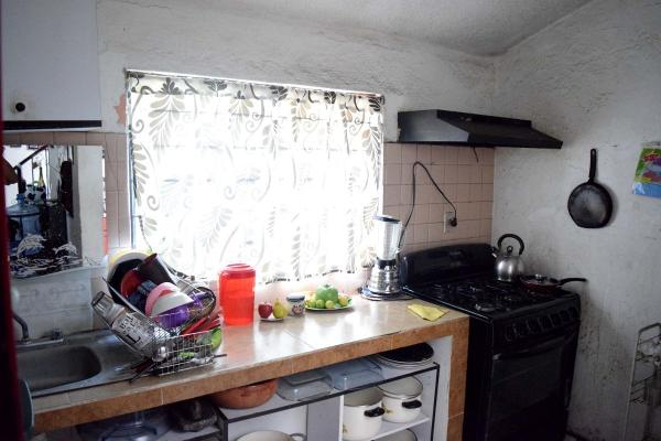 Foto de casa en venta en río marabasco , placetas estadio, colima, colima, 8103957 No. 04