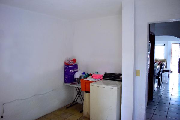 Foto de casa en venta en río marabasco , placetas estadio, colima, colima, 8103957 No. 05