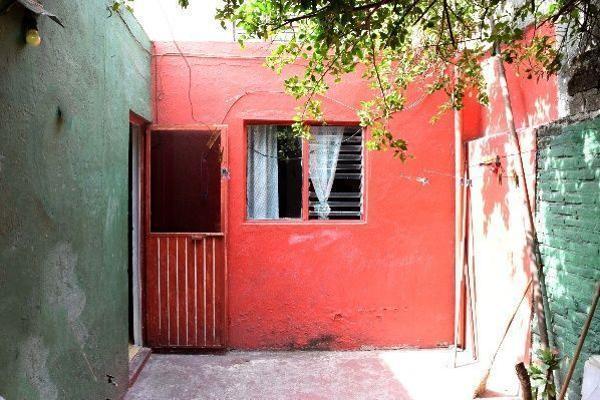Foto de casa en venta en río marabasco , placetas estadio, colima, colima, 8103957 No. 06