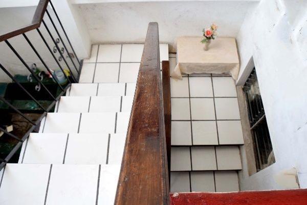 Foto de casa en venta en río marabasco , placetas estadio, colima, colima, 8103957 No. 07