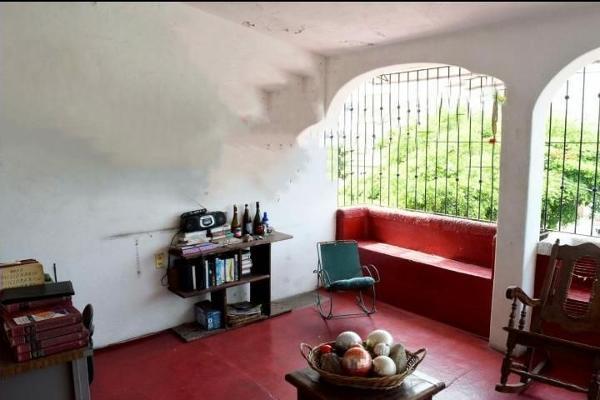 Foto de casa en venta en río marabasco , placetas estadio, colima, colima, 8103957 No. 08