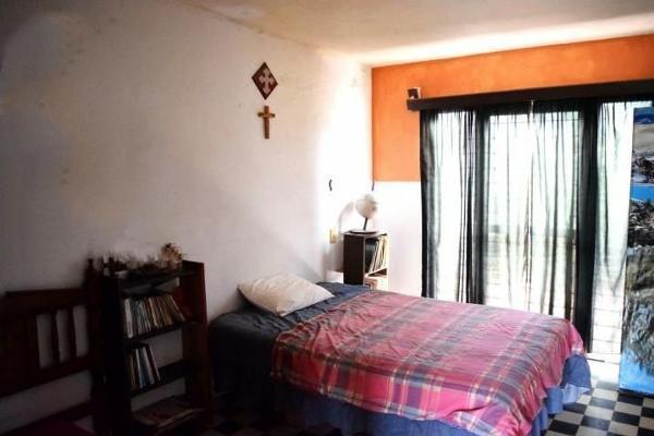 Foto de casa en venta en río marabasco , placetas estadio, colima, colima, 8103957 No. 09