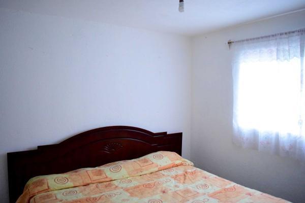 Foto de casa en venta en río marabasco , placetas estadio, colima, colima, 8103957 No. 10