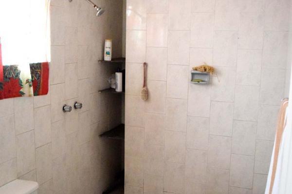 Foto de casa en venta en río marabasco , placetas estadio, colima, colima, 8103957 No. 11