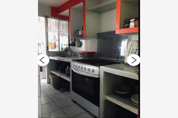 Foto de casa en venta en rio marquelia , lomas de rio medio ii, veracruz, veracruz de ignacio de la llave, 0 No. 02