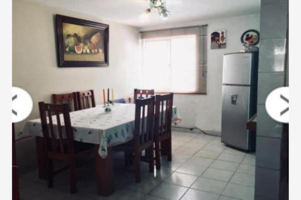 Foto de casa en venta en rio marquelia , lomas de rio medio ii, veracruz, veracruz de ignacio de la llave, 0 No. 03