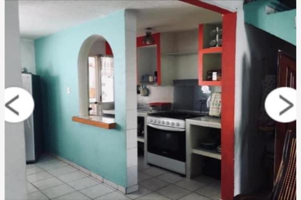 Foto de casa en venta en rio marquelia , lomas de rio medio ii, veracruz, veracruz de ignacio de la llave, 0 No. 04