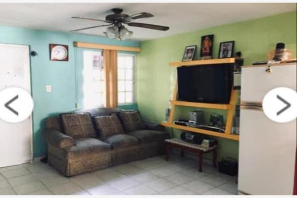 Foto de casa en venta en rio marquelia , lomas de rio medio ii, veracruz, veracruz de ignacio de la llave, 0 No. 06